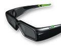 3D Vision Surround: Nvidias Treiber für 3D auf bis zu drei Monitoren sind fertig