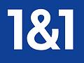 1&1 Internet Flat: HSDPA-Datenflatrate für 10 Euro mit 1-GByte-Drosselung