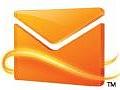 Windows Live Hotmail: Weniger als 1 Prozent der Nutzer haben die neuen Features