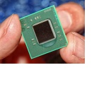 Oak Trail: Intel will mit neuen Atoms in Tablets
