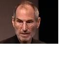Steve Jobs: Die Idee für das iPad kam vor dem iPhone