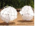 Marsforschung: Der nächste Marsrover könnte windgetrieben sein