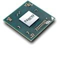 VIA Nano: Erster Dual-Core aus Taiwan frühestens Ende 2010