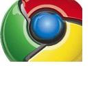 Browser: Chrome 9 ist fertig