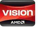 Netbooks wichtiger: AMD lässt Tablets links liegen