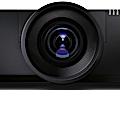 PLV-HF10000L: Sanyo mit 2k-Projektor