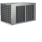 Kleiner Supercomputer: 512 Atom-CPUs auf zehn Höheneinheiten