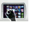 Marktforschung: Tablets sollen Netbooks bis 2012 verdrängen