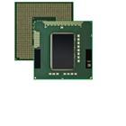 Prozessoren: Intel bereitet Preissenkungen durch neue CPUs vor