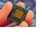 Für Billig-PCs: Intel liefert Atoms mit Dual-Core bei 1,8 GHz aus