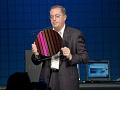 Monopolvorwürfe: Intel will sich mit US-Kartellbehörde ohne Prozess einigen