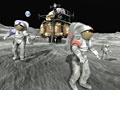 Moonbase Alpha: Nasa-Lernspiel mit Unreal-Engine 3