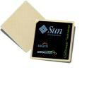 Nicht nur Sparc: Sun wollte angeblich auch x86-Prozessoren bauen