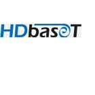 HDBaseT 1.0: Wie HDMI über Ethernet