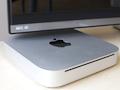 Mac Mini im Test: Ein teurer Spaß fürs Wohnzimmer