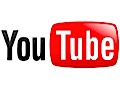 Video on Demand: Youtube will Filme gegen Bezahlung anbieten