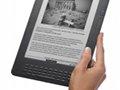 E-Book-Reader: Amazons Kindle DX billiger und mit besserem Display