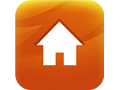 iPhone: Firefox Home verfügbar
