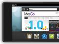 Betriebssystem: Erste Meego-Version für Smartphones