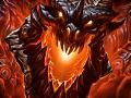 World of Warcraft: Geschlossener Betatest von Cataclysm fängt an