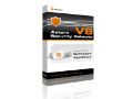 Astaro Security Gateway: Version 8 mit neuem Installer und 64 Bit