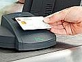 NFC-Technik: Sparkassen führen kontaktloses EC-Bezahlen ein