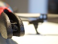 AR.Drone ausprobiert: Quadrocopter mit dem iPhone fliegen