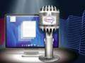 MacSpeech Scribe: Spracherkennungssoftware für den Mac