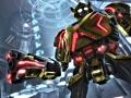 Spieletest: Transformers bitten um Wiedergutmachung