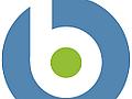 Sicherheitssoftware: IBM kauft Bigfix