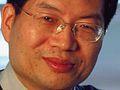Pflichtmitteilung: Asus-Chef nicht zurückgetreten
