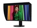 NEC: 27-Zoll-Display für farbkritische Anwendungen