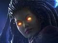 Starcraft 2: 3D und Kantenglättung als Update