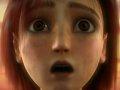 Blender: Sintel auch als Spiel zum Film