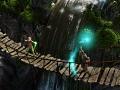The Games Company: Management tritt zurück