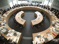 Enquêtekommission: Internetexperten raten Politikern zum Nichtstun