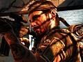 Call of Duty Black Ops: Licht, Entfernung und Explosionen