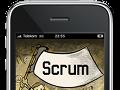 Scrum-Kompakt: Kostenloses Buch und iPhone-App zu Scrum