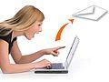 Hybridmail: Briefpost per E-Mail wird billiger als Standardporto