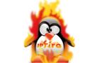 IPFire 2.7: Linux-Firewall mit Strongswan und Kernel 2.6.32.15