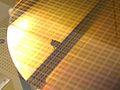 Konsolidierung: DRAM-Hersteller Elpida will Konkurrenten kaufen