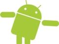 Smartphone: DVD Jon kritisiert Android Market