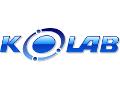 Kolab Server: Version 2.2.4 mit zahlreichen Updates