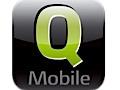 Fernzugriff: Mit dem iPhone auf das QNAP-NAS
