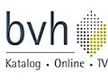 E-Commerce: Gedruckte Kataloge sind den Deutschen heilig