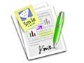 PDFs bearbeiten: PDFpen kompatibel mit Evernote