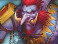 World of Warcraft: Kampftrolle mit Klarnamen im Forum