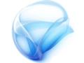Smartphone-Software: Silverlight für Symbian S60 ist fertig