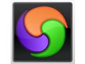 Test Element OS: Linux-Distribution verwandelt PCs in Mediacenter