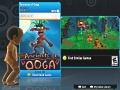 Xbox Live: Mehr Übersicht beim Arcadespiel-Shopping